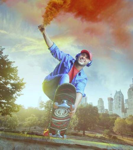 Download Music Armin 2afm Ye Salie