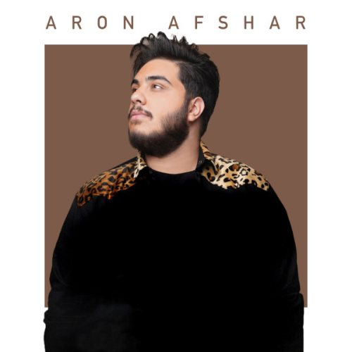 Download Music Aron Afshar Madar