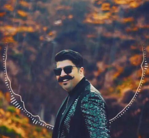 Download Music Behnam Bani Khoshhalam