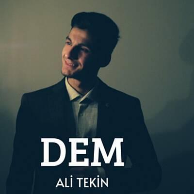 Download Music Ali Tekin Dem