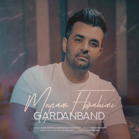 Download Music Meysam Ebrahimi Gardanband