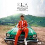 Download Music Ali Navab Ela