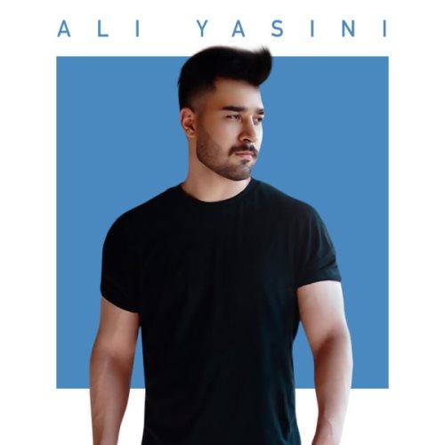 Download Music Ali Yasini Tabar