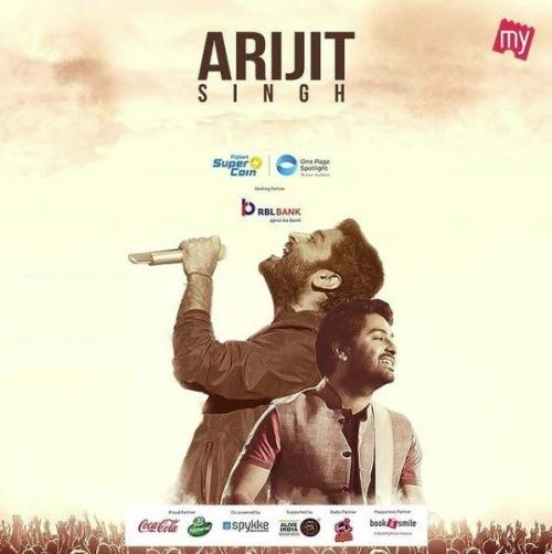 Download Music Arijit Singh Tum Hi Ho