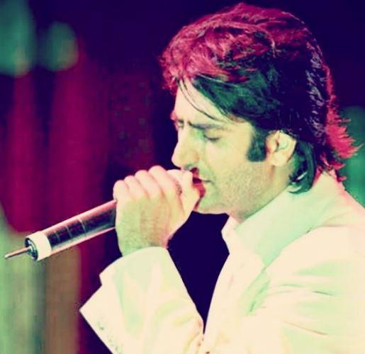 Download Music Mahsun Belalim