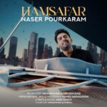 Download Music Naser Pourkaram Hamsafar