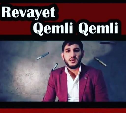Download Music Nurlan Ordubadli Qemli Qemli