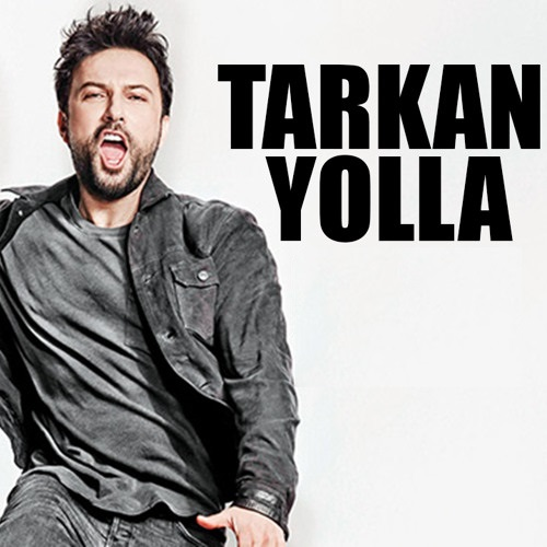 Download Music Tarkan Yolla