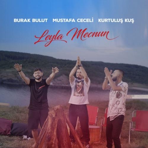 Download Music Mustafa Ceceli & Kurtulus Kus Leyla Mecnun