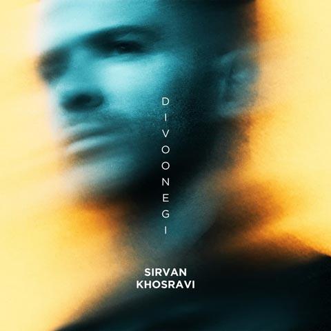 Download Music Sirvan Khosravi Divoonegi