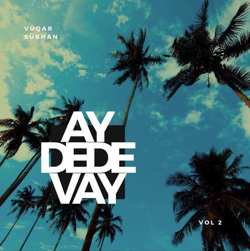 Download Music Vuqar Subhan Ay Dada Vay