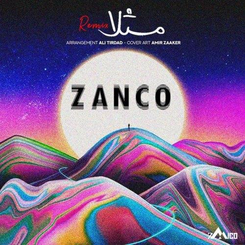 Download Music Zanco Masalan Remix